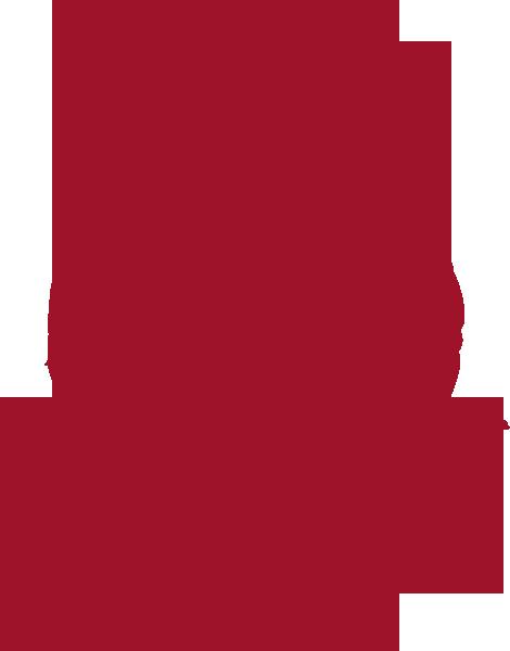 Albi OCcitana A-OC, une approche de la langue et la culture occitane pour se rencontrer, apprendre, créer...