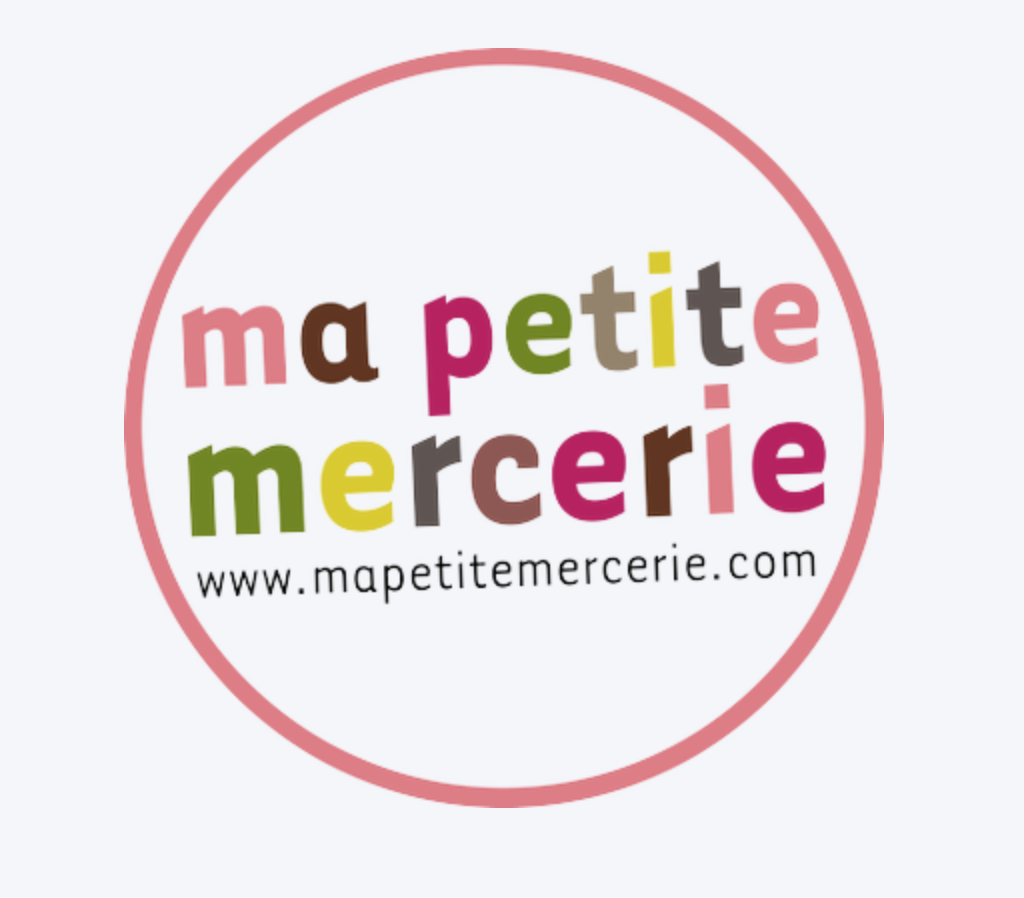 Ma Petite Mercerie