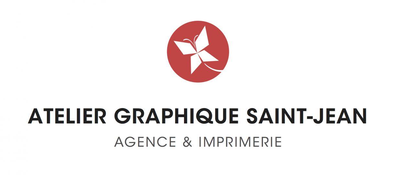 Atelier graphique Saint Jean