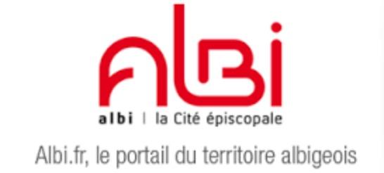 Mairie Albi