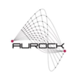 Aurock