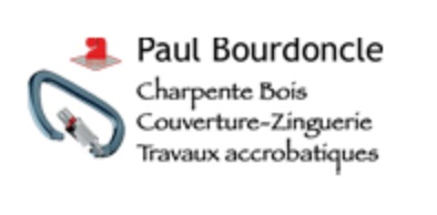 Paul Bourdoncle