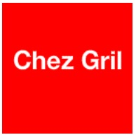Chez Gril
