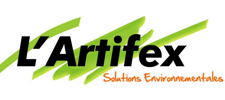 L'Artiflex